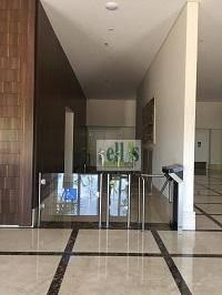 sala comercial para venda e locação, centro, osasco. - sa0006