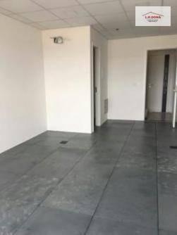 sala comercial para venda e locação, centro, osasco. - sa0075