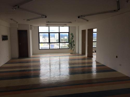 sala comercial para venda e locação, centro, são josé dos campos - sa1054. - sa1054