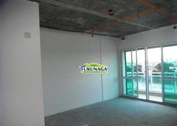 sala comercial para venda e locação, chácara califórnia, são paulo - sa0023. - sa0023