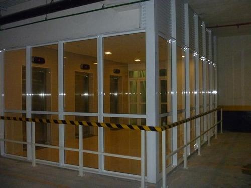 sala comercial para venda e locação, chácara santo antônio (zona sul), são paulo - sa0019. - sa0019