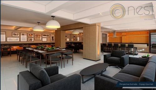 sala comercial para venda e locação, champagnat, curitiba - sa0101. - sa0101
