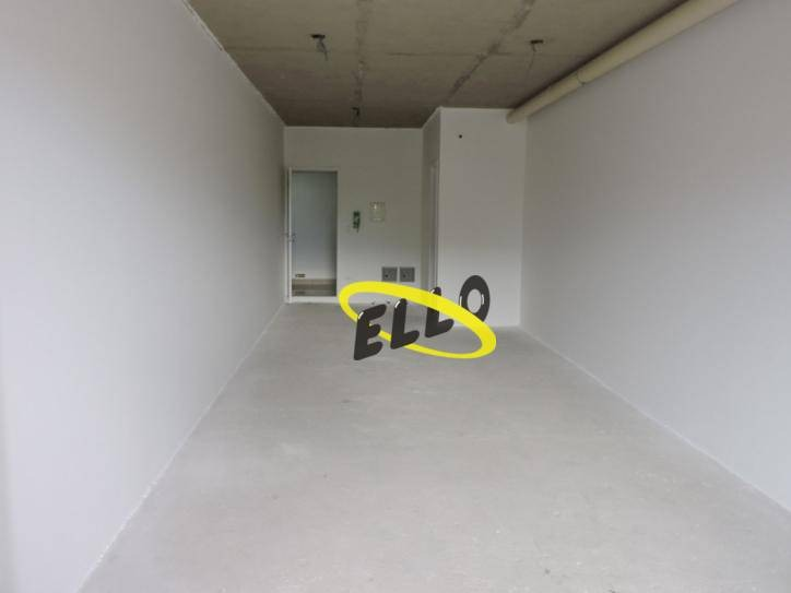 sala comercial para venda e locação, granja viana, cotia - sa0179. - sa0179