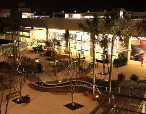 sala comercial para venda e locação, granja viana  the square open mall, cotia - sa0779. - sa0779