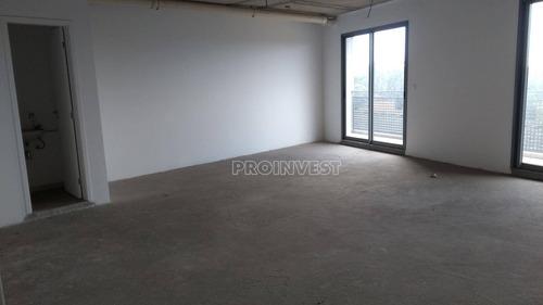 sala comercial para venda e locação, granja viana, vianna espaços modulares - cotia - sa1017. - sa1017
