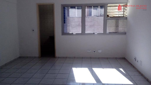 sala comercial para venda e locação, jabaquara, são paulo - sa0064. - sa0064