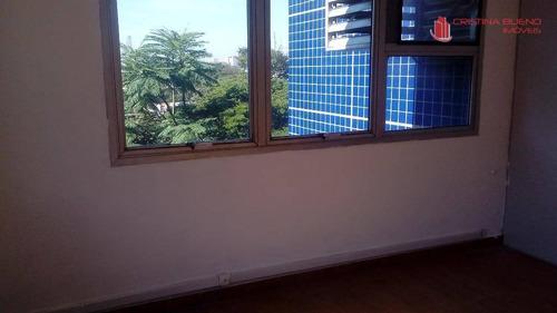 sala comercial para venda e locação, jabaquara, são paulo - sa0066. - sa0066