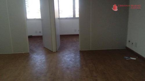 sala comercial para venda e locação, jabaquara, são paulo - sa0067. - sa0067