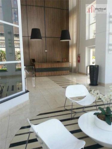 sala comercial para venda e locação, jardim anália franco, são paulo - sa0273. - sa0273