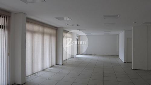 sala comercial para venda e locação, jardim chapadão, campinas. - codigo: sa0192 - sa0192