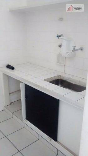 sala comercial para venda e locação, jardim paulista, são paulo - sa0470. - sa0470