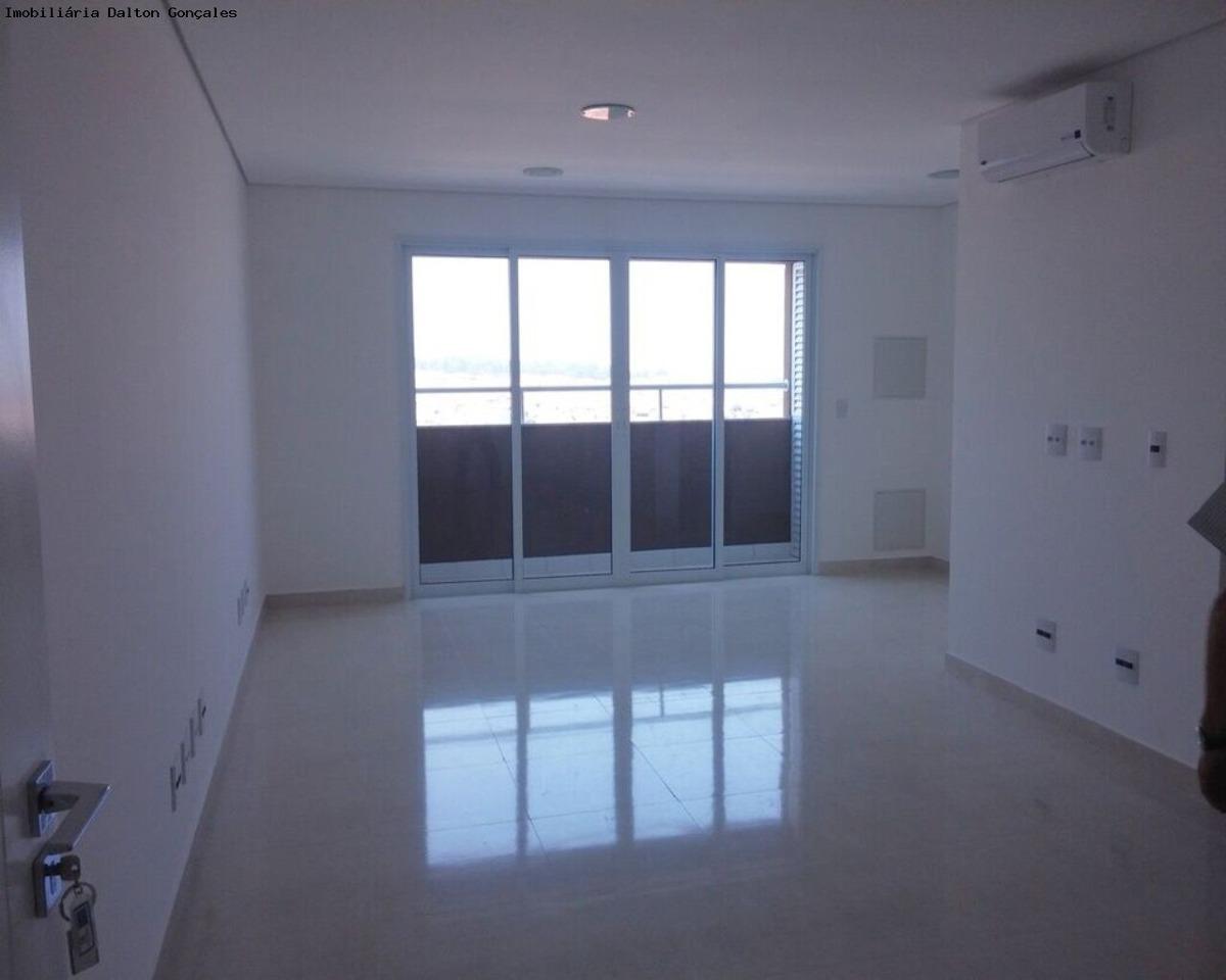 sala comercial para venda e locação - jardim pompéia, indaiatuba / sp - sl00267 - 2934910