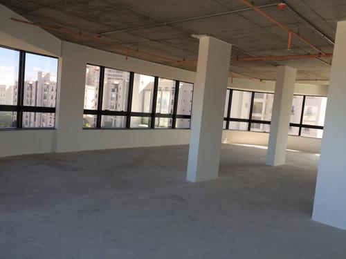 sala  comercial para venda e locação, loteamento residencial vila bella, campinas. - codigo: sa0147 - sa0147