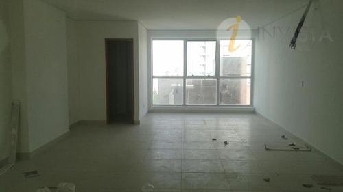 sala comercial para venda e locação, miramar, joão pessoa - sa0090. - sa0090
