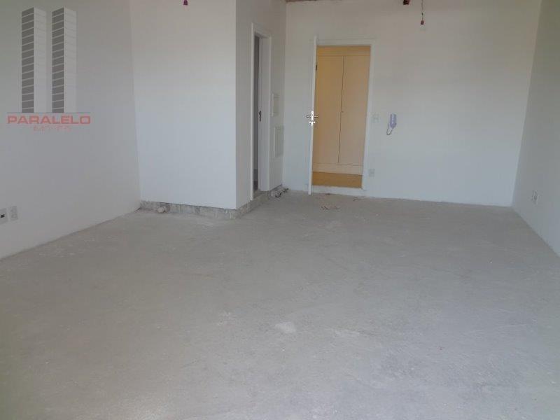sala comercial para venda e locação, mooca, são paulo. - sa0101