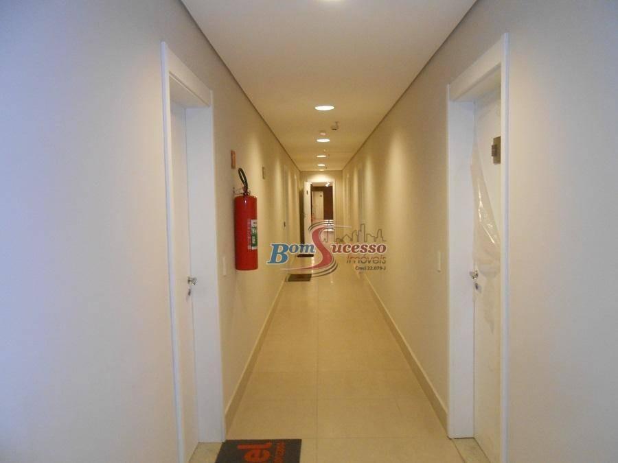 sala comercial para venda e locação, mooca, são paulo. - sa0104