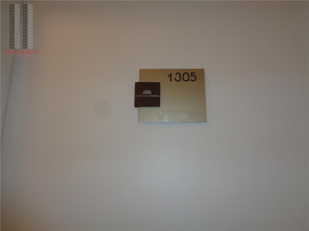 sala comercial para venda e locação, mooca, são paulo. - sa0110