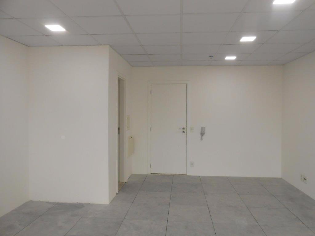 sala comercial para venda e locação, mooca, são paulo - sa0119. - sa0119