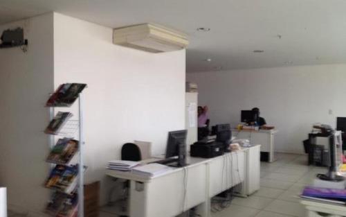 sala comercial para venda e locação, morumbi, são paulo - sa0038.
