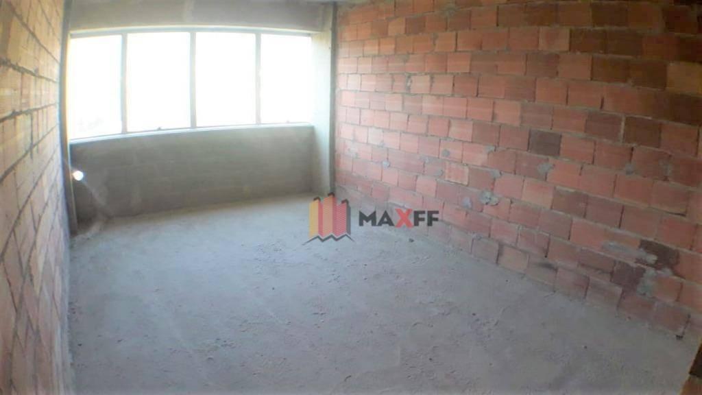 sala comercial para venda e locação, pechincha, rio de janeiro. - sa0194