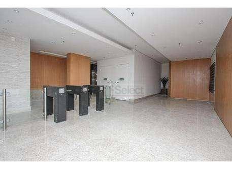 #sala comercial para venda e locação, penha de frança, são paulo - sa0221. - sa0221