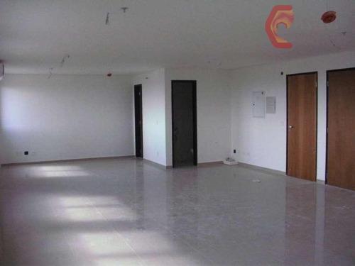 sala comercial para venda e locação, penha, são paulo. - sa0048