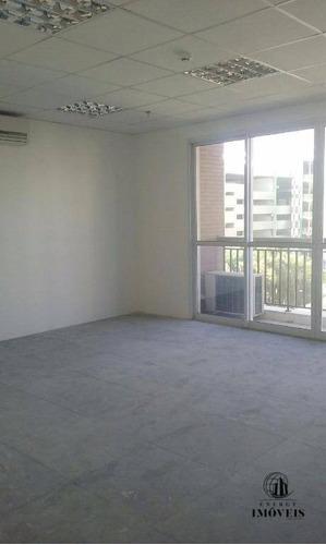 sala comercial para venda e locação, perdizes, são paulo - sa0504. - sa0504