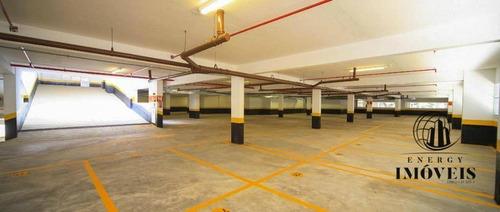 sala comercial para venda e locação, perdizes, são paulo. - sa1698
