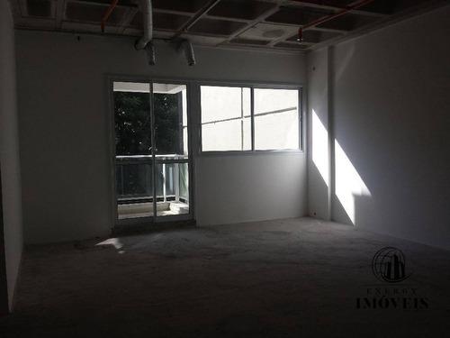 sala  comercial para venda e locação, pinheiros, são paulo. - sa0460