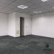 sala comercial para venda e locação, pinheiros, são paulo. - sa1573