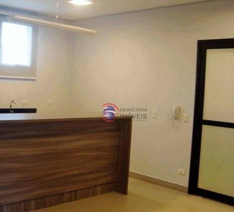 sala comercial para venda e locação sa0259 - sa0259