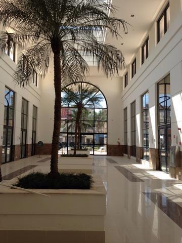 sala comercial para venda e locação, santa paula, são caetano do sul. - sa0634