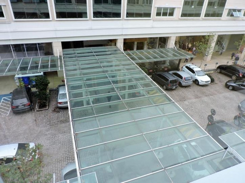 sala comercial para venda e locação, the square, cotia. - sa0151
