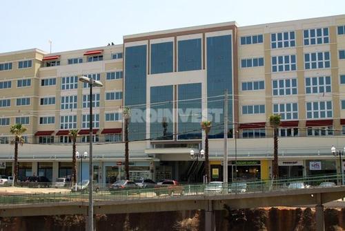sala comercial para venda e locação, the square, cotia - sa0298. - sa0298