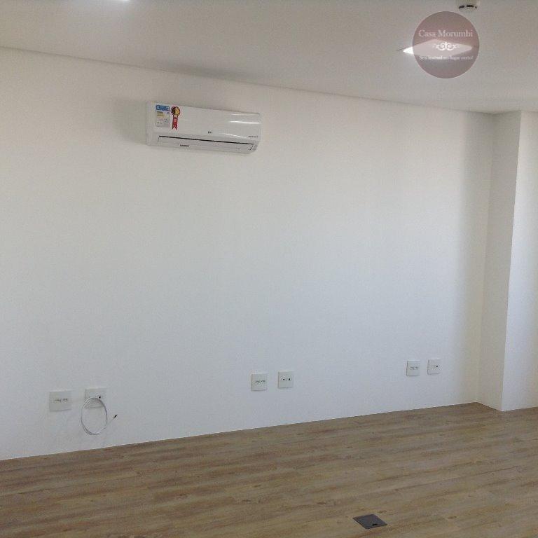 sala comercial para venda e locação, vila andrade gg office  são paulo. - sa0251