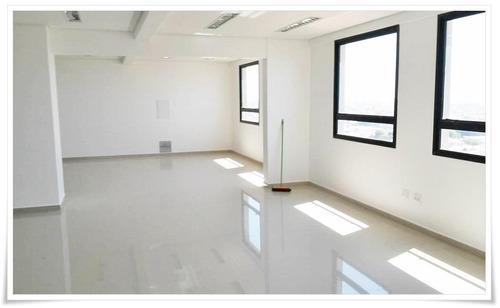 sala  comercial para venda e locação, vila belvedere, americana. - codigo: sa0006 - sa0006