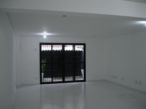 sala comercial para venda e locação, vila clementino, são paulo. - codigo: sa0019 - sa0019