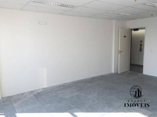 sala comercial para venda e locação, vila da saúde, são paulo. - sa0455