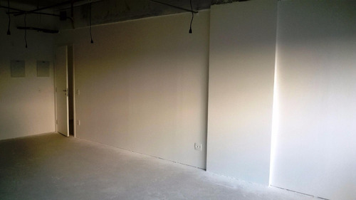 sala  comercial para venda e locação, vila itapura, campinas. - codigo: sa0158 - sa0158