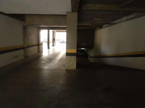 sala comercial para venda e locação, vila itapura, campinas - sa1492. - sa1492