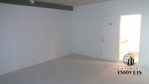sala comercial para venda e locação, vila nova conceição, são paulo. - sa1191