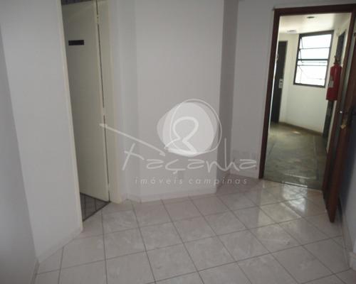 sala comercial para venda em campinas - imobiliária em campinas - sa00136 - 31947151