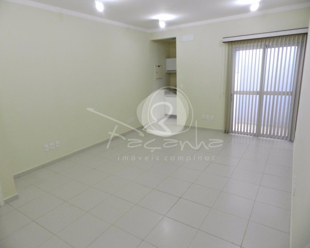 sala comercial para venda em campinas- próximo av. brasil. - sa00118 - 4813250