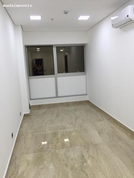 sala comercial para venda em mogi das cruzes, vila mogilar, 1 banheiro, 1 vaga - 1895_2-863893