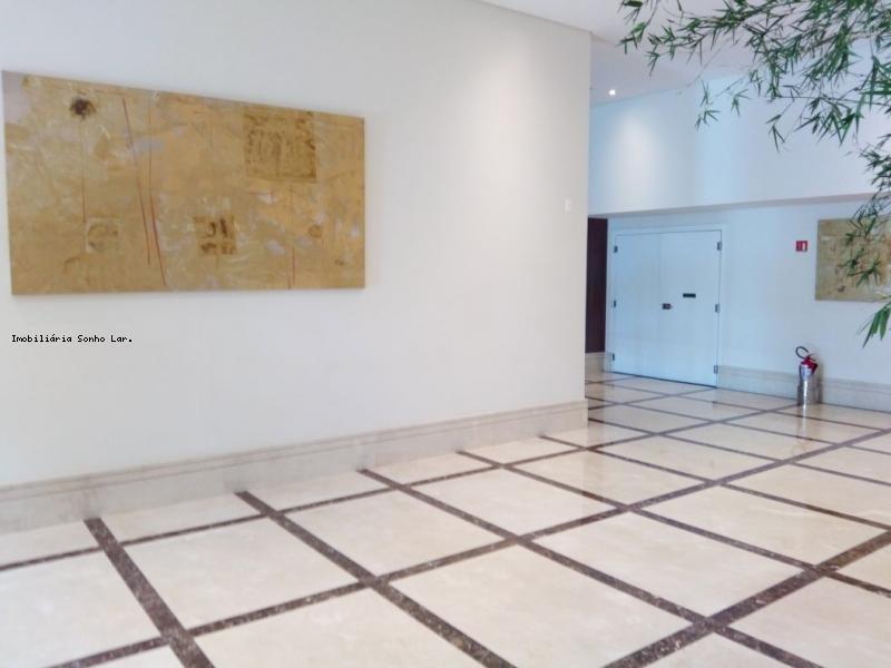 sala comercial para venda em osasco, centro, 1 dormitório, 1 banheiro - 2414_2-641900