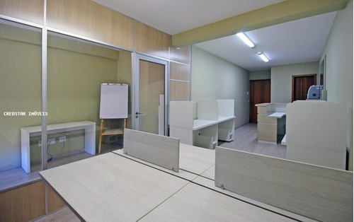 sala comercial para venda em porto alegre, petropolis, 1 banheiro, 1 vaga - sa00033