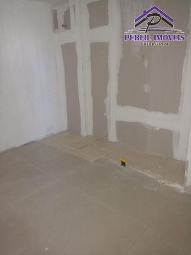 sala comercial para venda em salvador, caminho das arvores, 1 dormitório, 2 banheiros, 2 vagas - 755