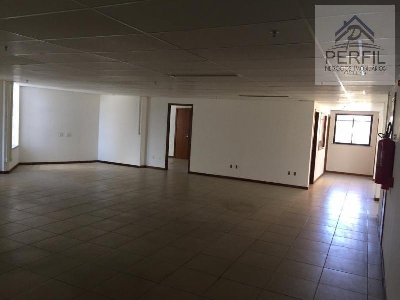 sala comercial para venda em salvador, caminho das arvores, 5 banheiros, 7 vagas - 713