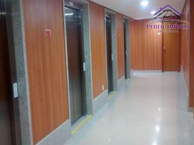 sala comercial para venda em salvador, paralela, 1 dormitório, 1 banheiro, 1 vaga - 315