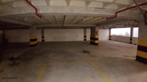 sala comercial para venda em salvador, pituba, 3 banheiros, 3 vagas - lr0354